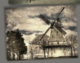 Dorfgeschichten